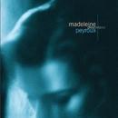 Dreamland/Madeleine Peyroux