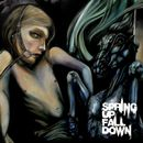 Spring Up Fall Down/Spring Up Fall Down