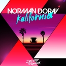 Kalifornia/Norman Doray