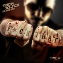 F*ck That (feat. Julian Smith)/Tocadisco