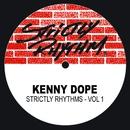 Strictly Rhythms, Vol. 1/Kenny Dope