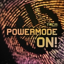 On!/Powermode