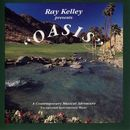 Oasis/Ray Kelley Band