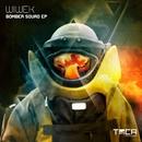 Bomber Squad/Wiwek