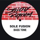 Bass Tone/Sole Fusion