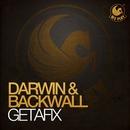 Getafix/Darwin & Backwall
