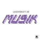 Musik (Phil Fuldner Remix)/Laserkraft 3D