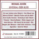 Schicksal oder Glück/Michael Schön