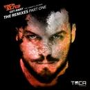 Get Away (feat. Lennart A. Salomon) [The Remixes Part One]/Tocadisco