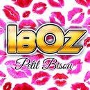 Petit bisou/Iboz