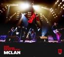 Dos noches en el Price/M-Clan