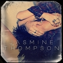 Stay With Me/Jasmine Thompson