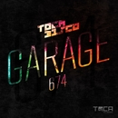 Garage 674/Tocadisco