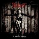 .5: The Gray Chapter/Slipknot