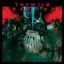 Reflex Driver/The Wild Beyond