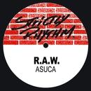 Asuca/R.A.W.