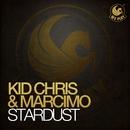 Stardust/Kid Chris & Marcimo