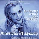 American Rhapsody/Catherine Gordeladze