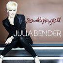 Herzklopfengefühl/Julia Bender
