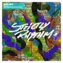 Marlon D Presents: Underground Collective EP Vol 1/Marlon D