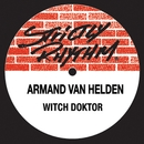Witch Doktor/Van Helden, Armand