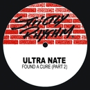 Found a Cure (Pt. II)/Ultra Naté