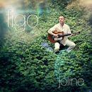 Joline/figo