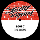 The Theme/Loop 7