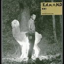 E.d.M.O.N.D/Edmond Leung