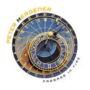 Passage in Time/Peter Mergener