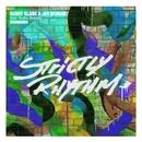Wondrous/Danny Clark & Jay Benham Feat. Susu Bobien