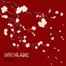 April/Osunlade