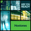 Are You Ready (Remixes)/Hoxtones