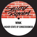 Higher State Of Consciousness/Josh Wink