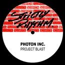 Project Blast/Photon Inc.