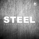 Steel/Brockman & Basti M