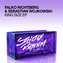King Size EP/Falko Richtberg & Sebastian Wojkowski