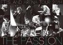 Black Chocolate(ARENA TOUR 2014 -The Passion-)/FTISLAND