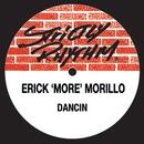Dancin/Erick Morillo