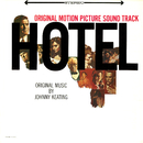 Hotel - Original Motion Picture Soundtrack/Johnny Keating