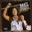 Truth/MdCL Presents Sy Smith