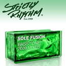Bass Tone (2009 Mixes)/Sole Fusion