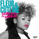 Broken Mirror/Fleur & Cutline