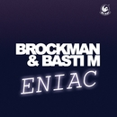 Eniac/Brockman & Basti M