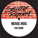 That Sound/Michael Moog