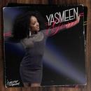 Gone/Yasmeen
