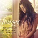 Slow (Stonebridge and Matt Joko remixes)/Rumer