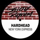 New York Express/Hardhead
