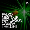 The Light (feat. Jason Caesar)/Falko Niestolik