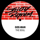 The Soul/Gee-Man